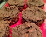 Black_Bean_brownies